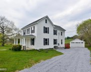 20300 BUCKLODGE ROAD, Boyds image