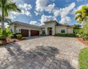 20234 Country Club Dr, Estero image