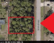 756 Tarr, Palm Bay image