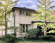 263 Mt. Vernon Road, Grosse Pointe Farms image