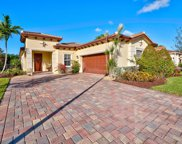 119 Whale Cay Way, Jupiter image