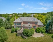 4834 Wilderness Court, Long Grove image