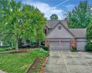 9231 Conway  Court, Fishers image