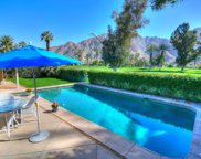 77177 Iroquois Drive, Indian Wells image