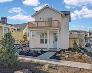 2783 NW High Lakes, Bend image