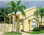 28757 Carmel Way, Bonita Springs image