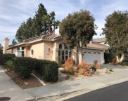 4870 Caminito Exquisito, Carmel Valley image