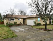 617 West 4th Street, Cloverdale image
