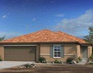 8746 E Stone Meadow Unit #Lot 22, Tucson image