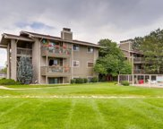 695 Manhattan Drive Unit 105, Boulder image
