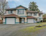 196 A&B Belmont  Rd, Colwood image