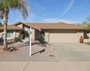 19514 N 98th Avenue, Peoria image