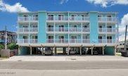 1500 Carolina Beach Avenue N Unit #Apt 3b, Carolina Beach image
