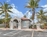 2825 Sw 129th Ave Unit #2825, Miramar image