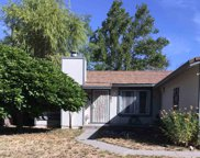 928 Pinewood Dr, Sparks image