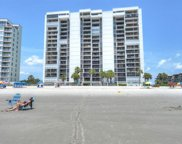 9500 Shore Drive Unit PH - C, Myrtle Beach image