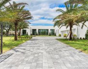 17125 Reserve Ct, Southwest Ranches image