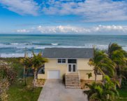 6805 Highway A1a, Melbourne Beach image