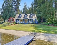 8121 313th Place NW, Stanwood image