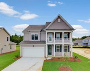 1548 Parish Way, Myrtle Beach image