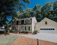 1502 Fox Hollow Road, Greensboro image