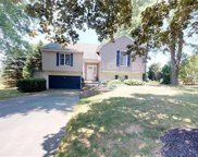 1750 Lamplighter, Lower Macungie Township image