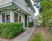 2125 Canary Ct #3, Union City image