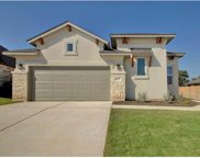 123 Creek Point Dr, Georgetown image