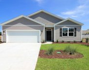 2528 Eclipse Dr., Myrtle Beach image