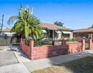 5849   E Wardlow Road, Long Beach image