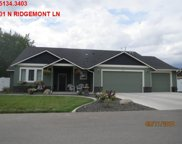 501 N Ridgemont, Spokane Valley image