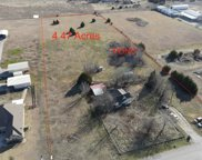 5405 County Road 597, Farmersville image