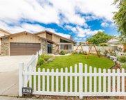 9675     Guava Avenue, Fountain Valley image