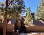 6095 Rocky Point Circle, Truckee image
