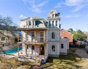 4801 St Charles  Avenue, New Orleans image