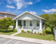 10403 Micanopy Street, New Port Richey image