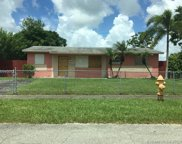 14951 Sw 299th St, Homestead image