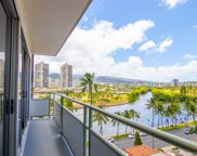 445 Kaiolu Street Unit 811, Honolulu image