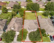 10238 Cypress Trail Drive, Orlando image
