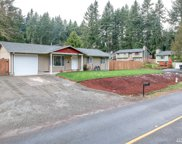 6004 190th Ave E, Lake Tapps image