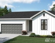 5605 84th Dr NE, Marysville image