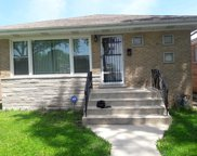 517 Rice Avenue, Bellwood image