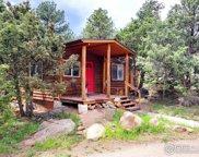 755 Elm Road Unit 15, Estes Park image