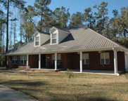 550 Caines Landing Road, Conway image