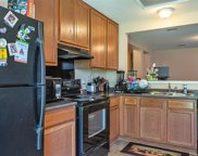 5624 Sunday Silence Dr, Del Valle image