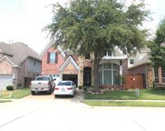5773 Hidden Creek Lane, Frisco image