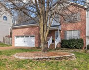 1533 Andchel Dr, Hermitage image