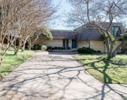 2706 Canyon Valley Drive, Richardson image