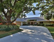 3530 Stuart CT, Fort Myers image