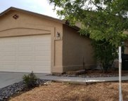 7932 S Sunrise Meadow, Tucson image